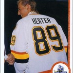 Ever Heard of Herter?