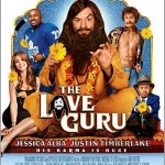 Review: The Love Guru