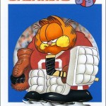 Card of the Week: Garf Grunsky