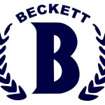 Huge price increase for Beckett Online Price Guide subscription