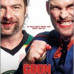 Movie Review: Goon