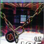 Card of the Week: Season On Ice