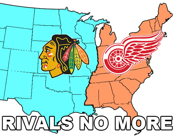 Blackhawks_Redwings_Map