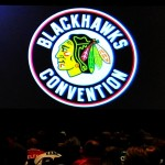 2013 Blackhawks Convention day 2 recap