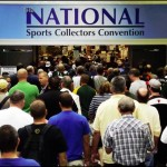 A Guide to Attending the 2013 National Sports Collectors Convention in Chicago