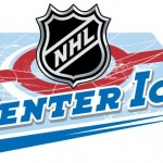 Five ways NHL Center Ice could be better