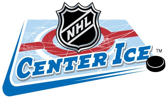 center_ice_logo