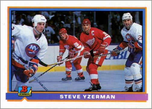 yzerman_real
