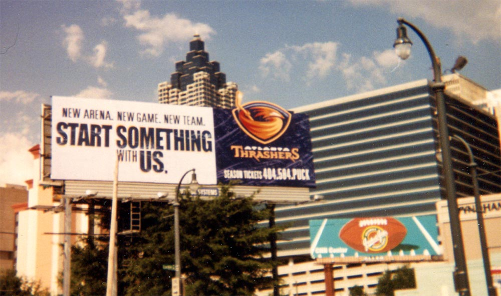Thrashers_Billboard