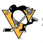 Hockey logos inspired by Shark Week!