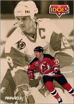 idols_yzerman_niedermayer