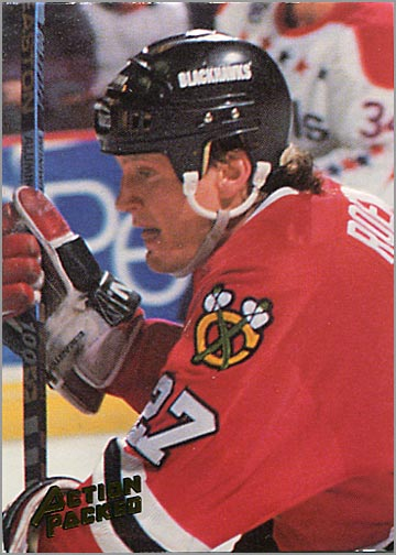 roenick_front