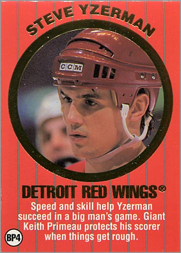 yzerman_back