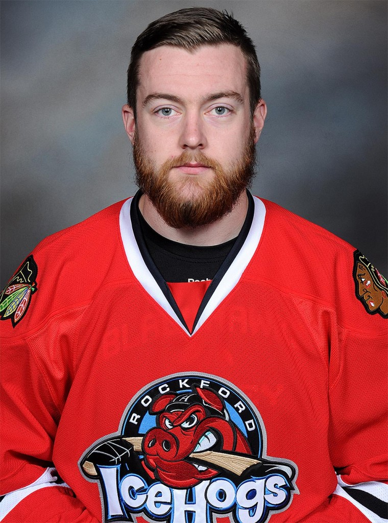 Darling_Scott_Icehogs_portrait