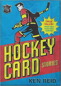 hockey_card_stories