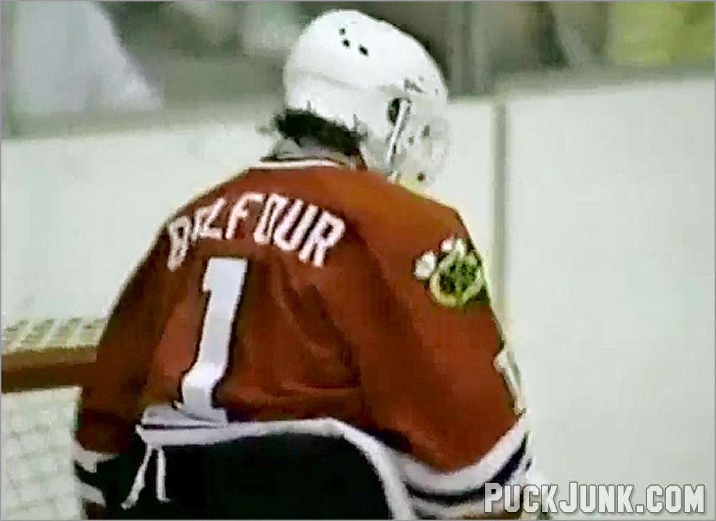 belfour_1989_screenshot