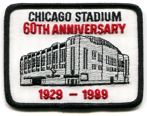chicago_stadium_patch