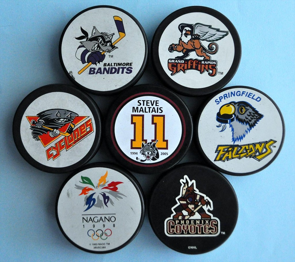 group_of_pucks