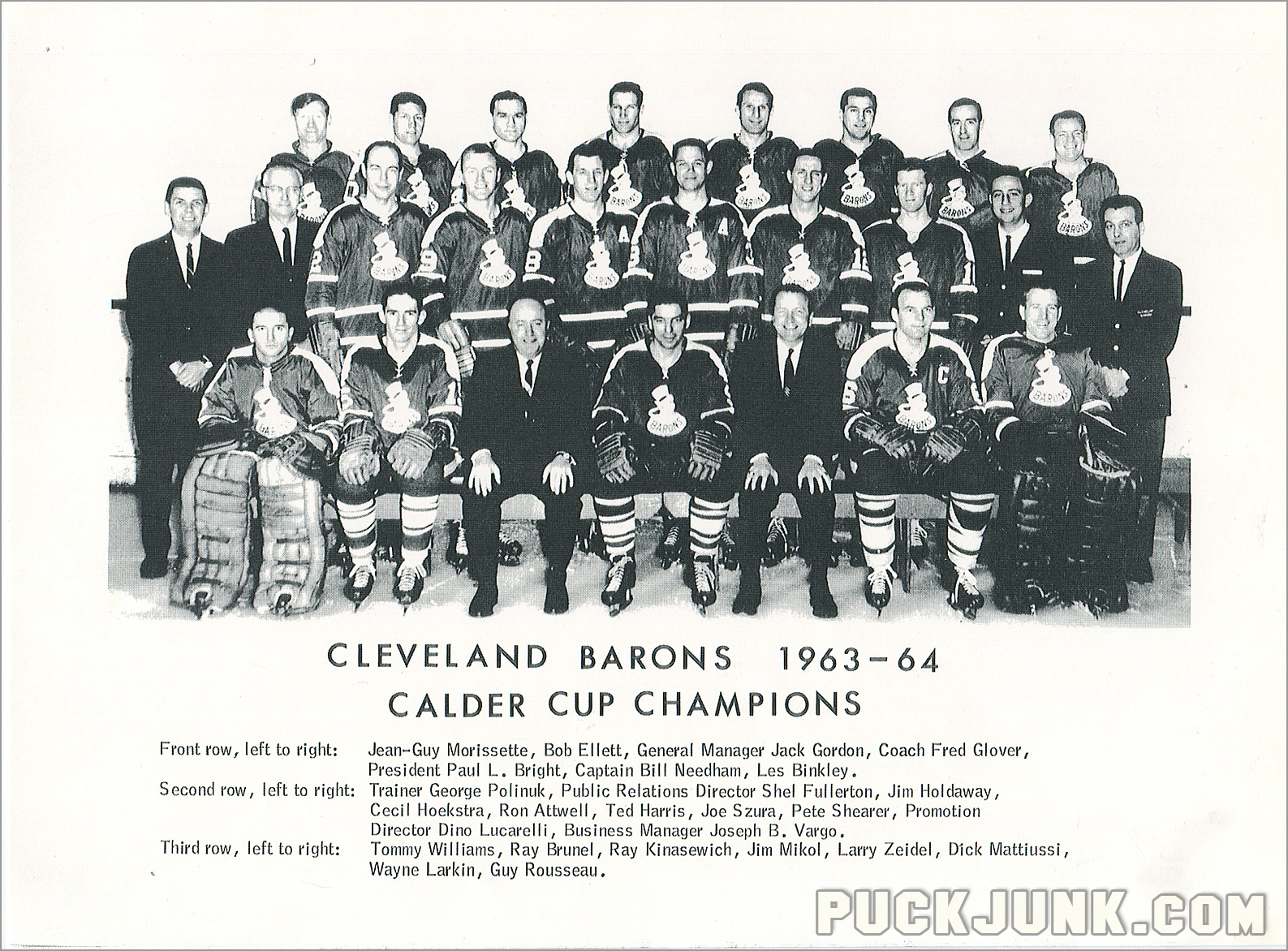 1963-64_cleveland_barons