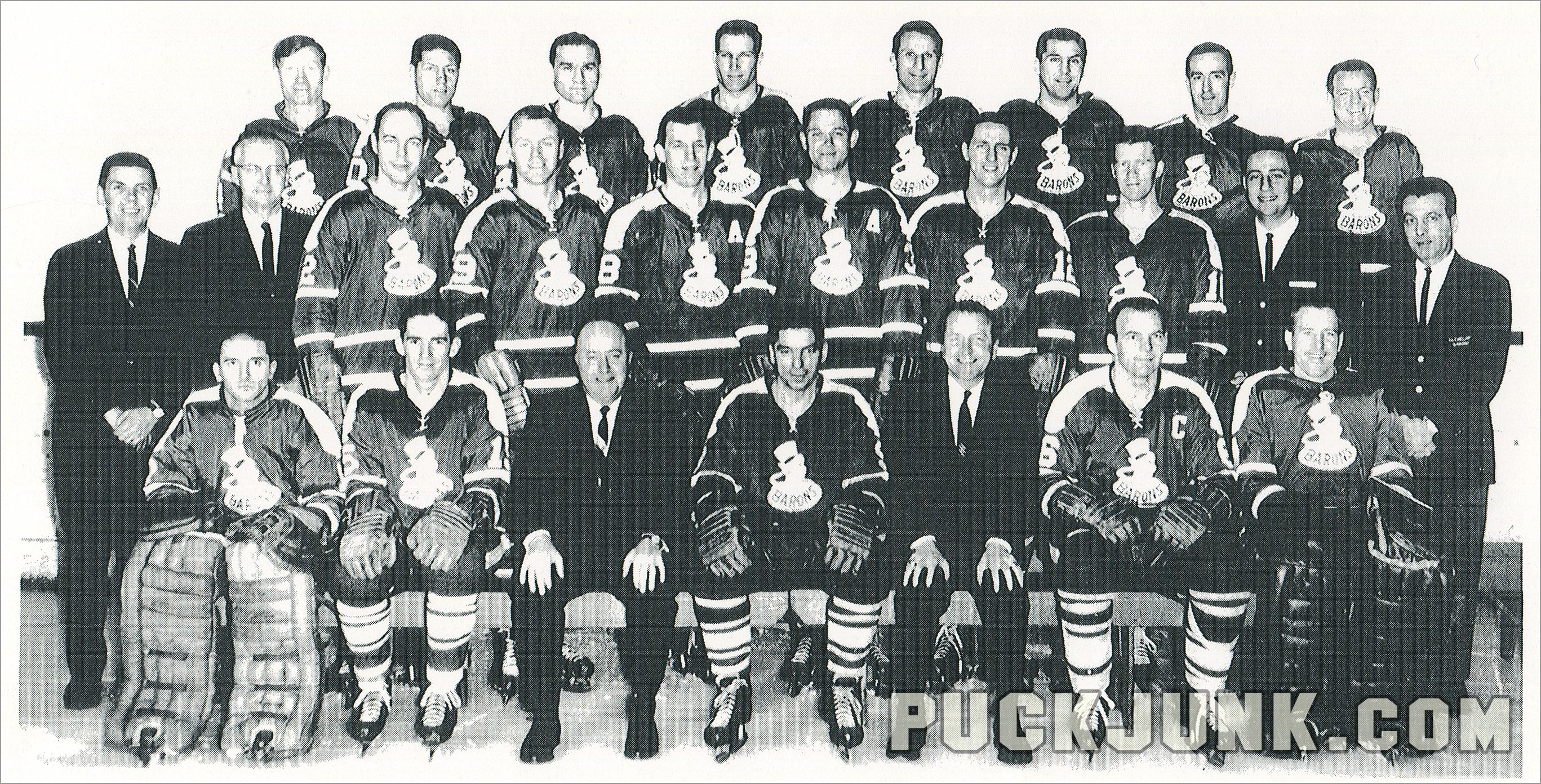 1963-64_cleveland_barons_detail