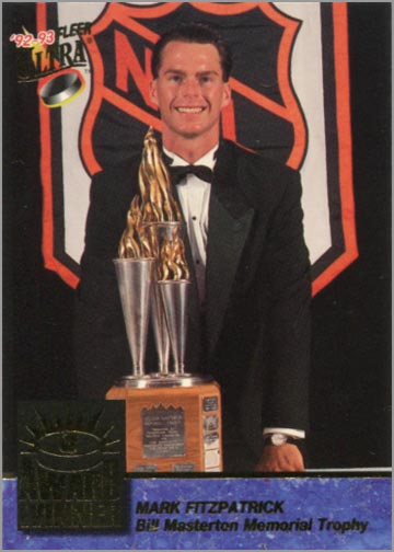 1992-93_FU_Awards_Fitzpatrick