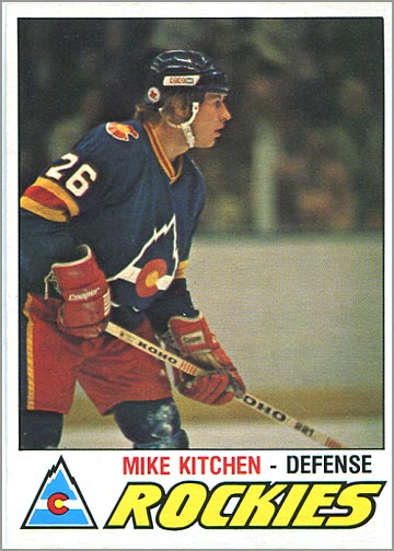 1977-78_mike_kitchen