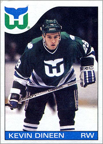 1985-86_kevin_dineen
