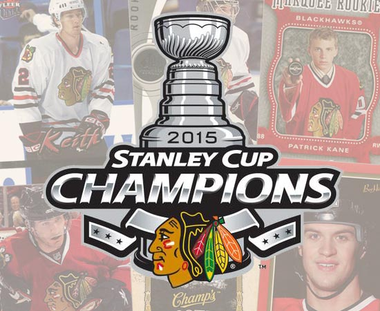 2015_Blackhawks_RCs