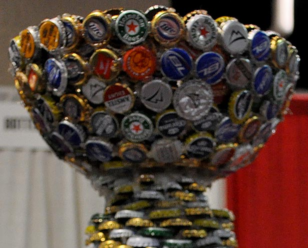 Bottle_Cap_Cup_Bowl_CU