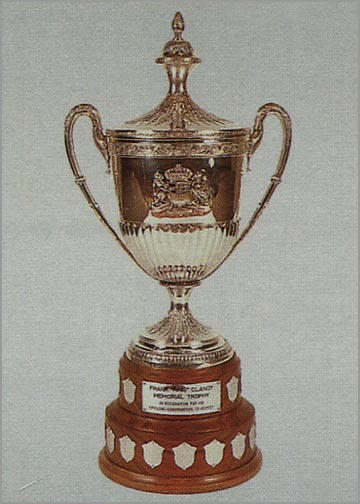 Clancy_Trophy