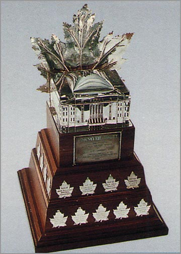 Conn_Smythe_Trophy