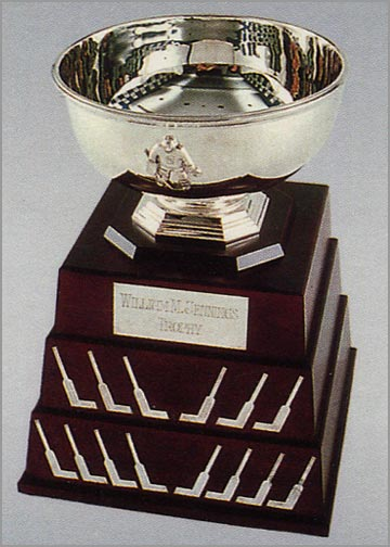 Jennings_Trophy