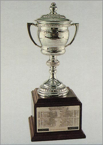 Lady_Byng_Trophy