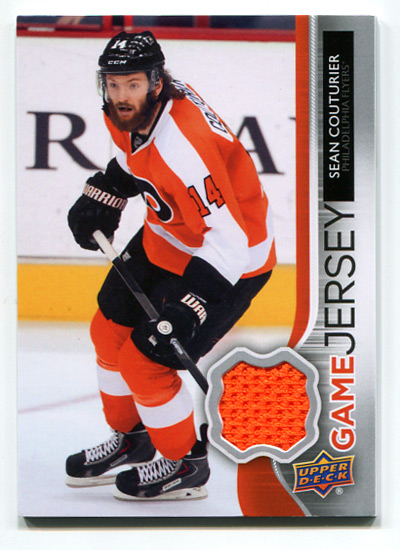 jersey_couturier_fixed