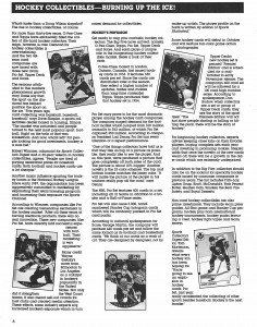 1990_Chicago_Hockey_Show_Program_article