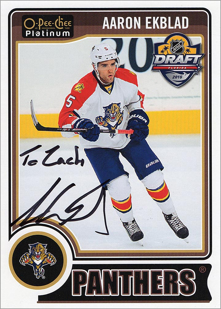 ekblad_oversized_card