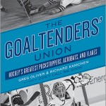 Book Review: The Goaltenders' Union
