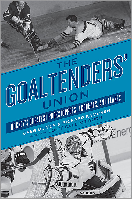 goaltenders_union_cover