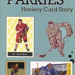 Book Review: The Parkies Hockey Card Story