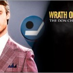 Movie Review: The Wrath of Grapes: The Don Cherry Story II