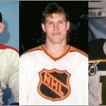 A History of Enforcers in All-Star Games
