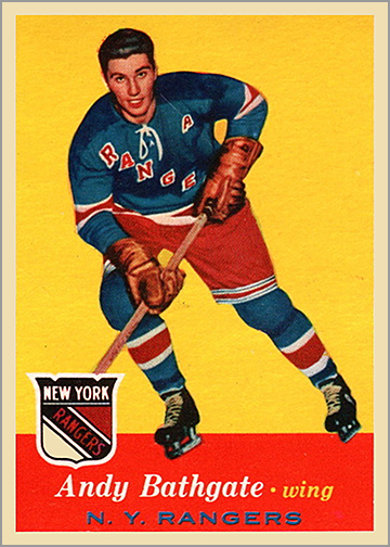 1957-58-Topps-60-Andy-Bathgate