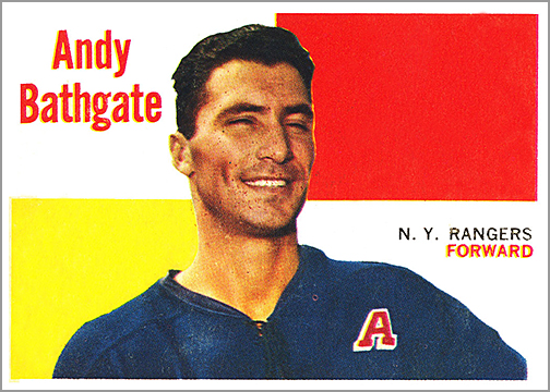 1960-61-Topps-45-Andy-Bathgate