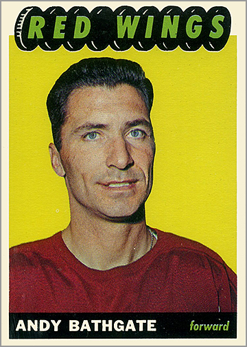 1965-66-Topps-48-Andy-Bathgate