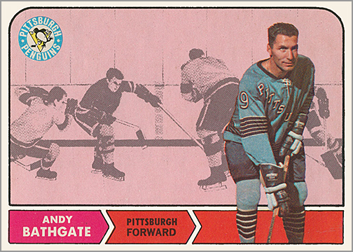 1968-69-OPC-104-Andy-Bathgate