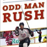 Book Review: Odd Man Rush