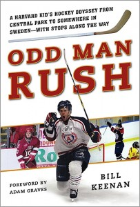 odd_man_rush_cover