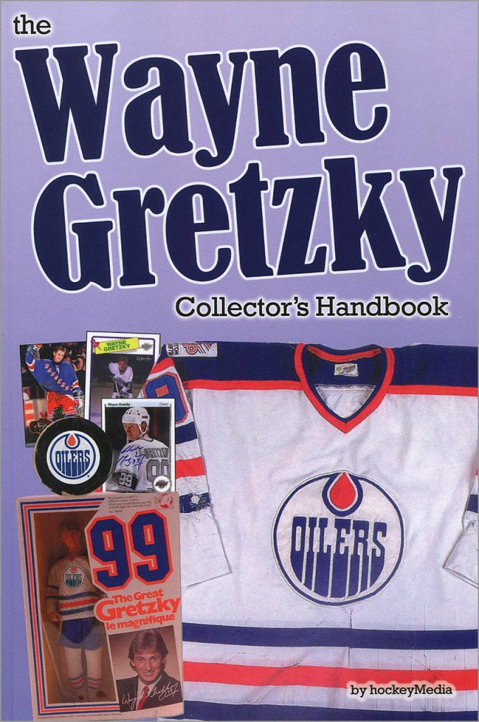 Gretzky_Book_Cover