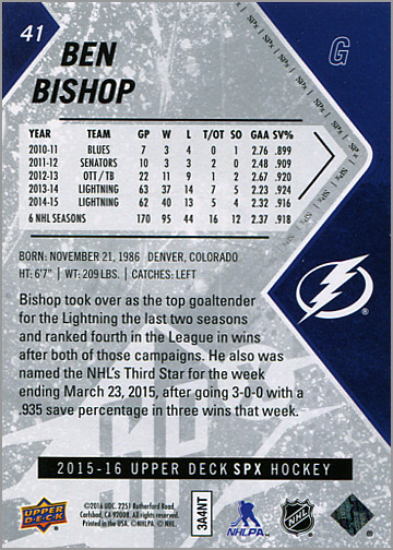 base_bishop_back