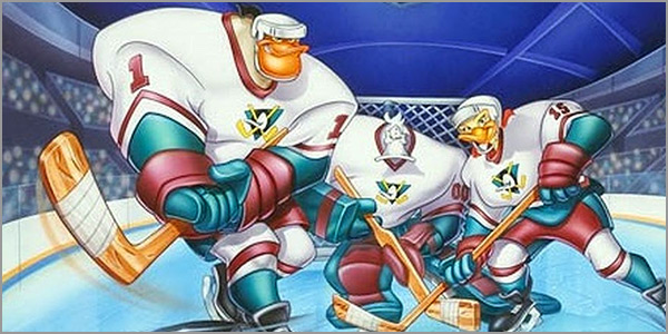 mighty_ducks_header